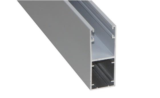 C Amp B Group Roller Shutter Aluminum Profiles Roller Shutter